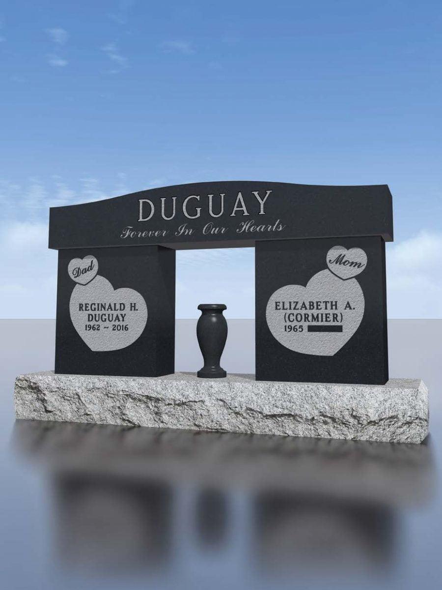 DS - Duguay